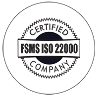 fsms iso
