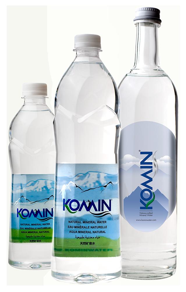 komin-bottles